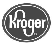 Kroger-grayscale.png